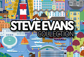 Steve Evans-01.png