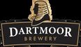 Dartmoor Brewery Logo