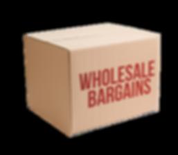 Wholesale Bargains.png