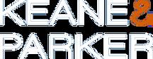 Keane & Parker Logo