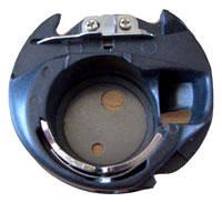 janome-bobbin-case-mc7000-7500-8000-825517006_1_large.jpg