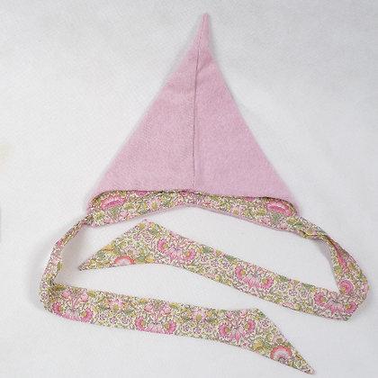 Cotton hat H5