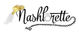 Nashlorette Must do Music City Gents Male Revue