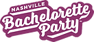 Music City Gents and Nashville Bachelorette Party