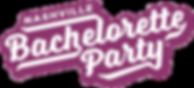 nbp-logo-dark-pink.png