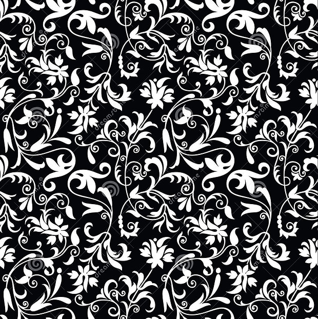 seamless-fancy-floral-background-pattern