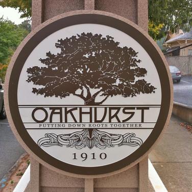 Oakhurst_Border_Marker.jpg