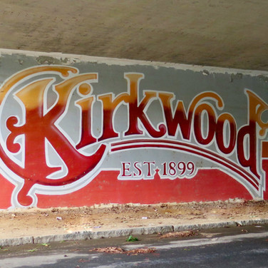 Kirkwood-Sign.jpg