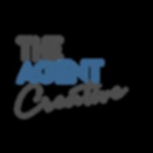 Logo Montserrat blue cursive square.png