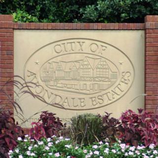 avondale estates.jpg
