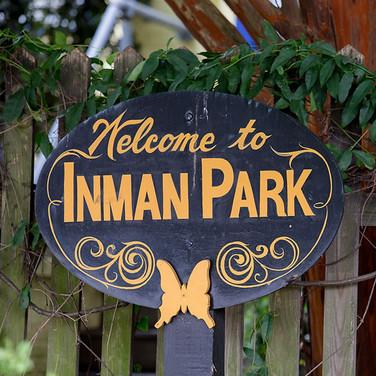 inman park.jpg