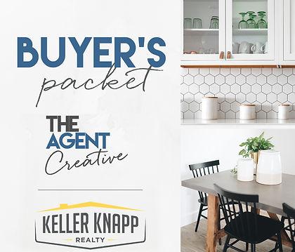 Buyer's Packet.jpg