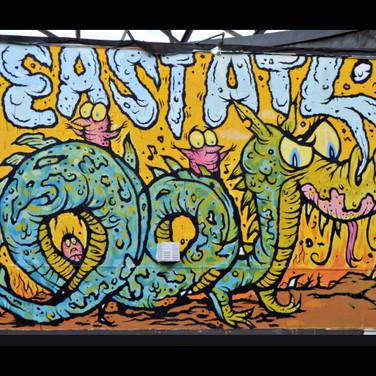 east atl.jpg