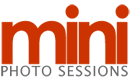 logo web fall.png
