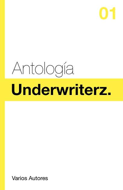 Underwriterz 01