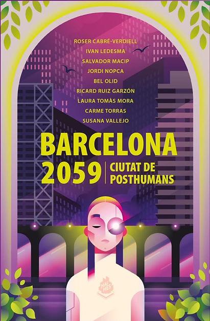 Barcelona2059_edited.jpg