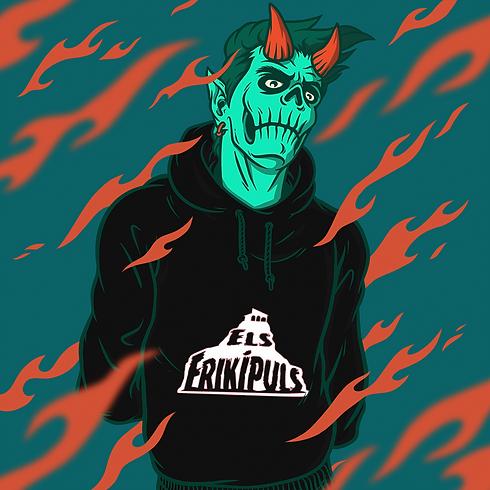 illustrated-mockup-of-a-fierce-demon-wea