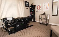 Maple Ridge Wellness Centre-98