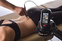 maple ridge class 4 therapeutic cold laser light therapy sprain strain