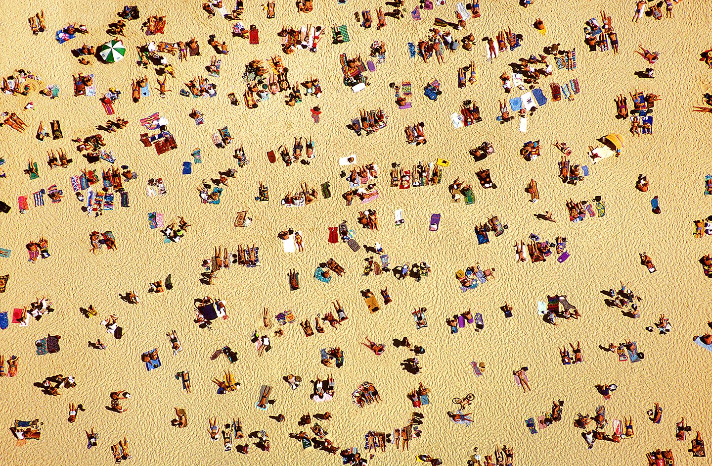 #33-Bondi Beach-sharpen-sharpen.tif