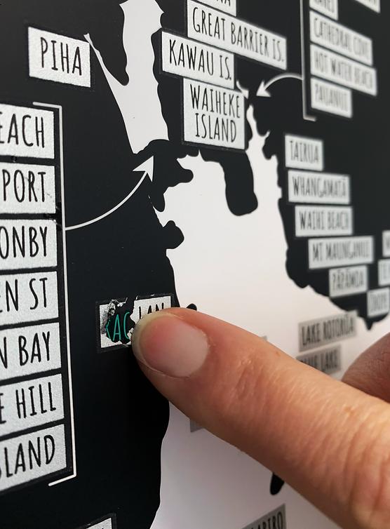 NZ Scratch Map Framed_2851 (1).png