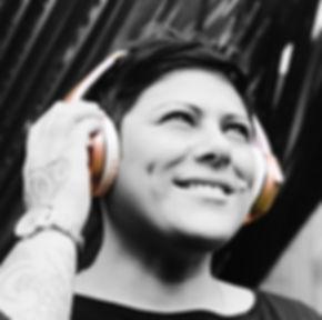 MRD ANika Moa Headphones LS BW.jpg