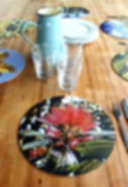 MRD Photography Placemats LS.jpg
