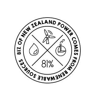 Moana Rd Rock Power Bank Logo-01.jpg