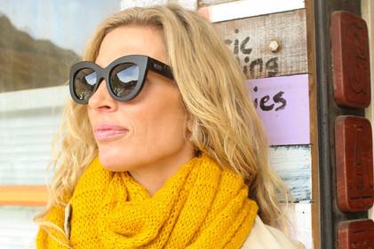 Ladies Fashion Scarf Web.jpg