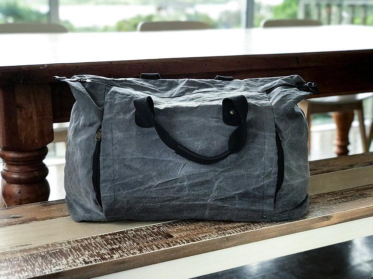 The Mackenzie Overnight Bag LS.jpg