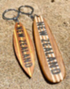 Surfboard Keyrings LS1.jpeg