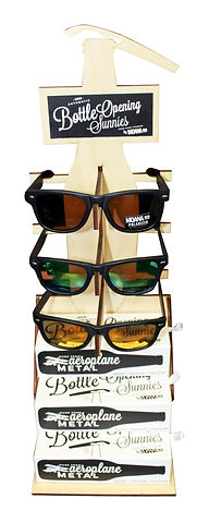 Beer Sunnies Stand No BG.jpg