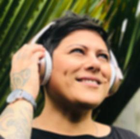MRD ANika Moa Headphones LS2.jpg