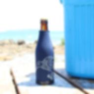 Kiwi Stubby Holder LS.jpg