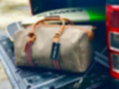 MRD Canvas Overnight Bag LS.jpeg