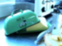 Butter Dish LS2.jpg