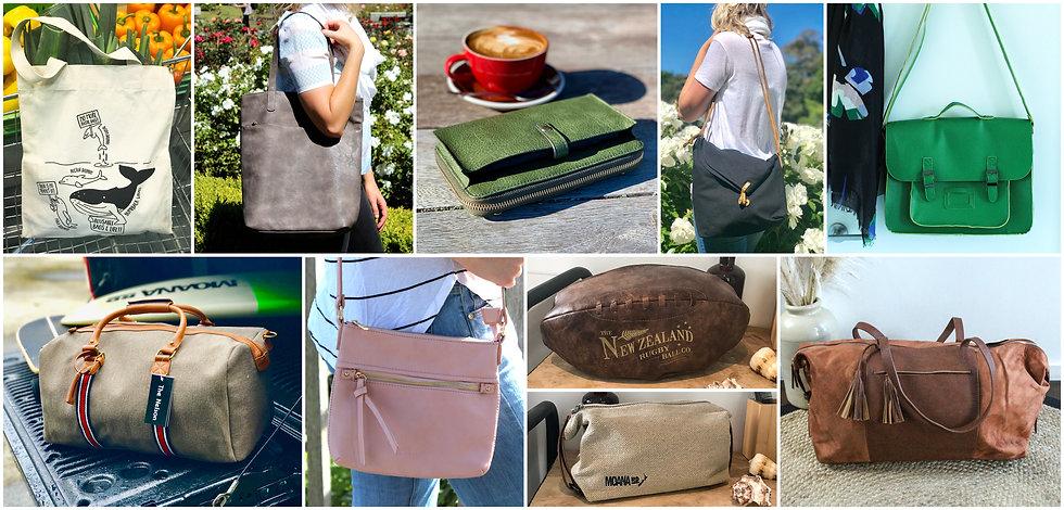 New Bags 2020 slide.jpg