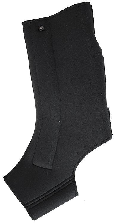 МВ 6.03.23F Электрод для голеностопного сустава/electrode for the ankle joint