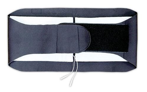 «МВ 6.03.28S Пояс для спины»Belt for back
