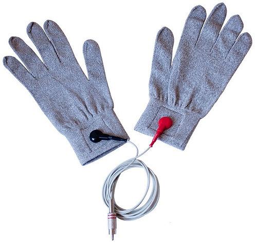 МВ 6.03.10 Перчатки/The Electrode Gloves
