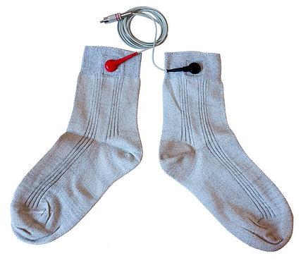 """Носки (Размер """"L"""") МВ 6.03.11L/Socks (Size """"L"""")"""