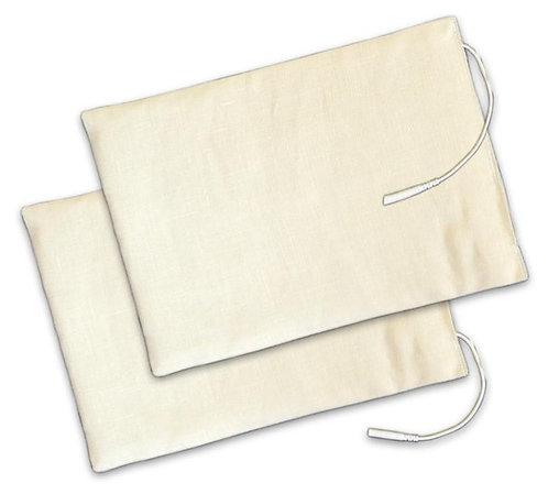 Сменные накладки МВ 6.03.27L-N Replacement pads