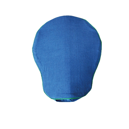 МВ 6.03.06 Электрод Плечо/Electrode Shoulder