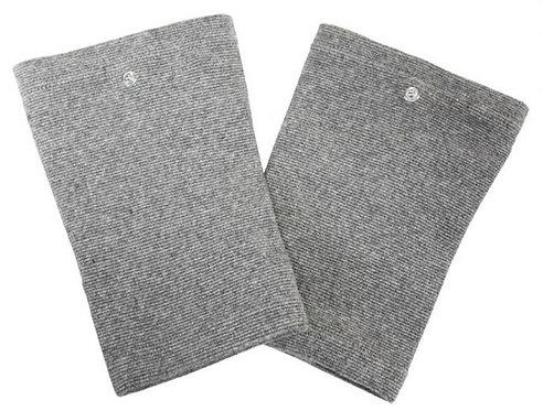 МВ 6.03.13  Налокотники/Elbow pads