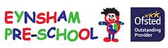 Eyn Preschool.png