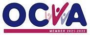 OCVA_member21_22 copy.jpg