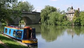 Eynsham River pic.jpeg