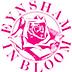 eynsham in bloom.png
