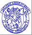 Aelfric logo.PNG