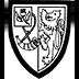 Morris logo.png